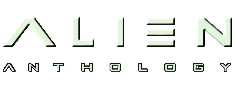 Alien (franquicia)