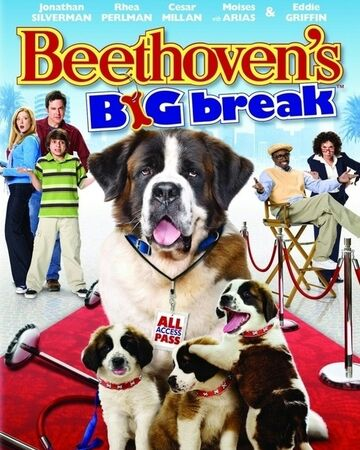 Beethoven6.jpg