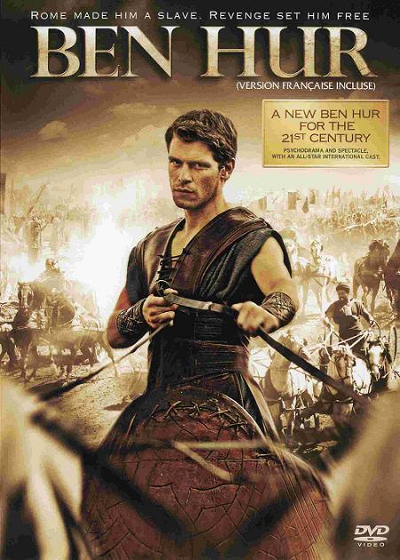 Ben-Hur (2010)