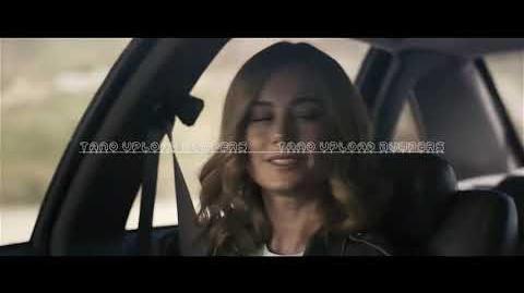 Capitana Marvel - Trailer - Español Latino
