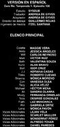DareMe Credits(ep6)