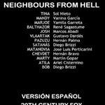 Doblaje Latino de Vecinos Infernales (Episodio 9).jpg