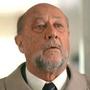 Dr Loomis Halloween5
