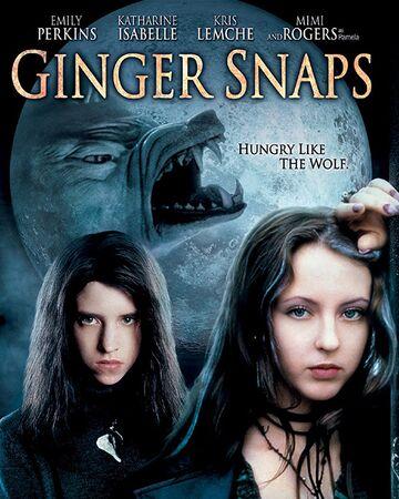 Ginger Snaps Cover.jpg
