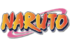 Naruto Logo.png