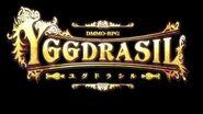 Overlord Teaser (Español latino) Funimation