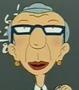 Señorita Gordon