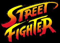 Street Fighter old logo.png