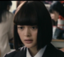 Suzuka tagi