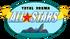 Total Drama All-Stars-Logo.png