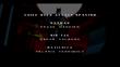 Batman Rise of Sin Tzu creditos 1