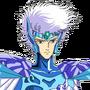 Caballero de Cristal