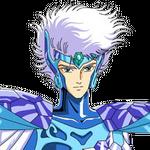 Caballero de Cristal.png