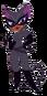 Catwoman-DCSHG2019