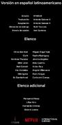 ChicoBonBon Credits(ep. 6)