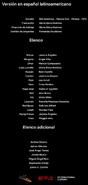 Cursed Credits(ep.5)