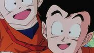 DBZ 002 Lat BDrip 720p (Latin Spanish Broadcast Audio)