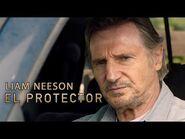 El Protector (The Marksman) - Trailer Oficial Doblado al Español