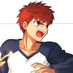 Emiya.Shirou.full.759990.png