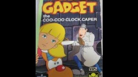 Inspector gadget 1x28,temp,latino