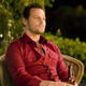 Justin Chambers in Lakeview Terrace