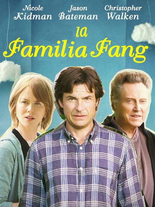 La familia Fang.jpg