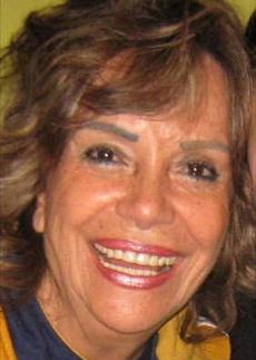 Liza Willert 13.png