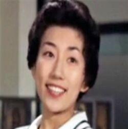 Mi-dulce-geisha-1962-1a8.jpg