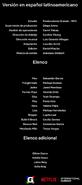 MightyExpress Temp3(ep20)