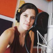 Nicole Guerrero Guerra.jpg