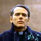 Padre joseph dyer tese