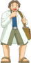 Profesorbirchpokemon