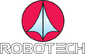 Robotech logo