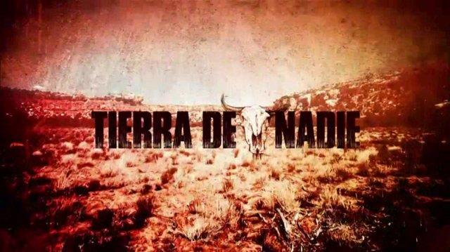 Tierra_de_nadie_-_Doblaje_1
