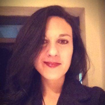 Bárbara Morelos
