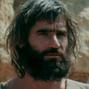 Andrew Jesus of Nazareth
