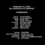 CREPUSCULOAMANECER7.png