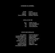 CreditosDesencantoS01E09
