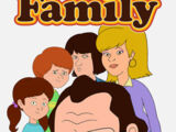 F is for Family