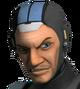 Fenn Rau - Star Wars Rebels