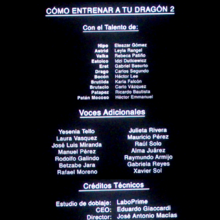 HTTYD2CREDITOSCINE.png