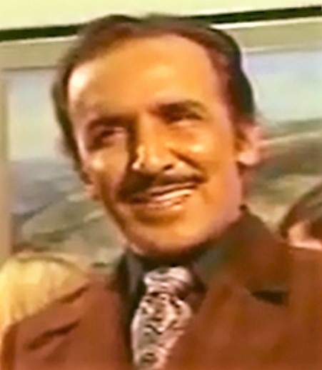 Humberto Osuna
