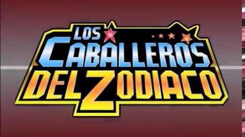 LCDZ opening 3 español latino (créditos en español)