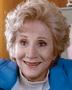 Olympia Dukakis as Rosie Jensen
