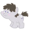 Truffle Shuffle by LoungeJase 3589