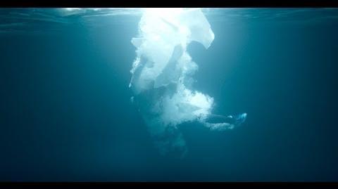 Un Amor Inquebrantable (Breakthrough) - Trailer oficial en español