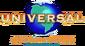 Universal-Animation logo-2006.png