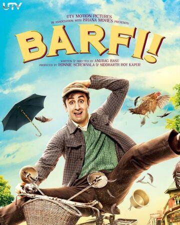 Barfi-poster.jpg