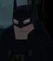 Batman-bruce-wayne--9.43.jpg