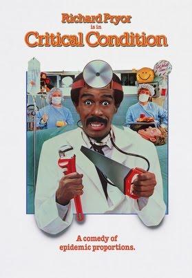 Estado de emergencia (1987)
